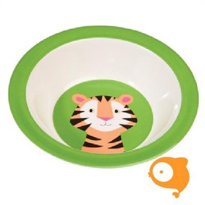 Rexinter - Kom tijger
