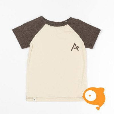 Albababy - Miguel T-shirt