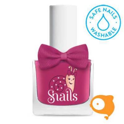 Snails - Nagellak - Cherry Queen