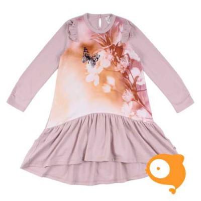 Müsli - Dress spicy flower