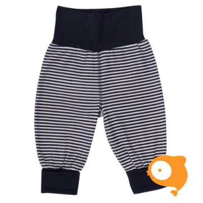 Müsli - Stripe pants