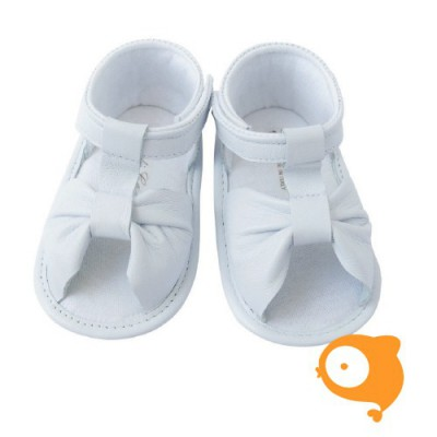 Fior di Coccole - Sandaaltjes bianco