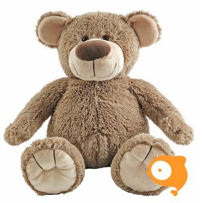 Happy Horse - Knuffel bear bella no2