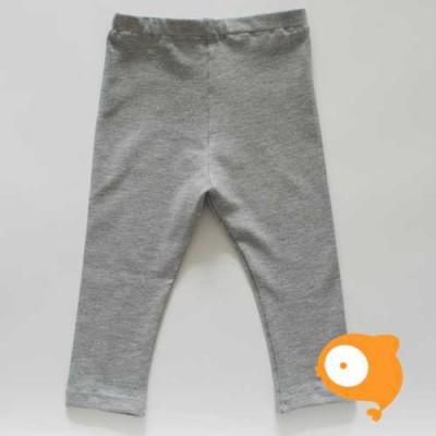 Little Black Pepper - Legging grey
