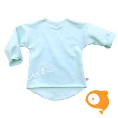 AAI AAI - Sweater UH Mint