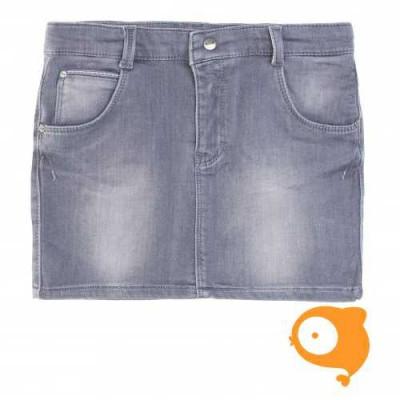 BOOF - Fire fly jogg skirt