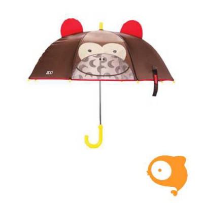 Skip Hop - Regenscherm aap