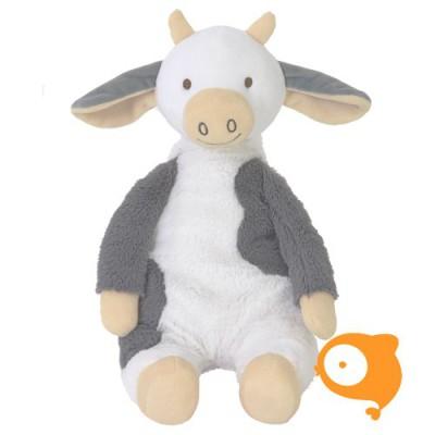 Happy Horse - Knuffel cow clayton