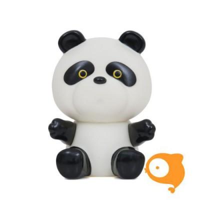Lapin & Me - Ryo panda
