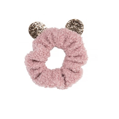 Rockahula - Scrunchie Billie Bear Boucle