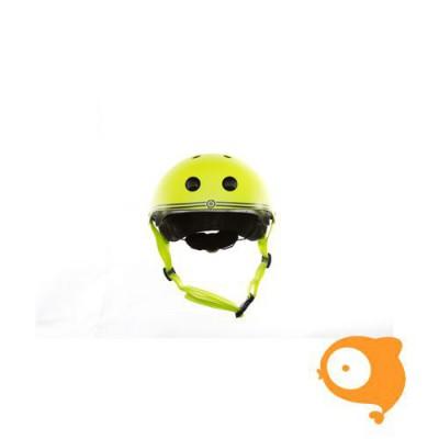 Globber - Helm groen