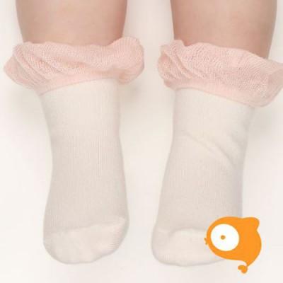 Happy prince - My girl socks