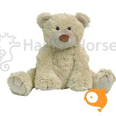 Happy Horse - Knuffel bear boogy musical