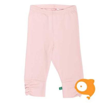 Fred's World - Alfa legging roze 3/4