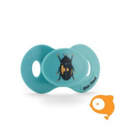 Elodie Details - Fopspeen mini 0-3m tiny beetle