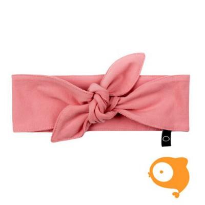 Noeser - Billy hairband pink