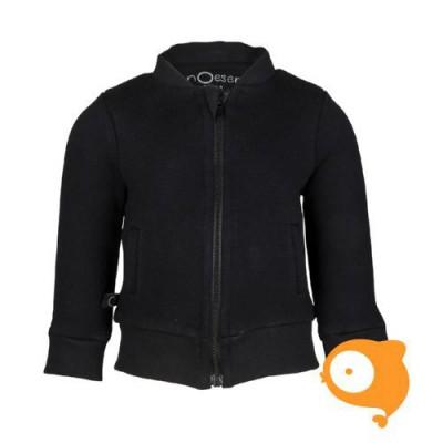 nOeser - Jacky jacket uni dark