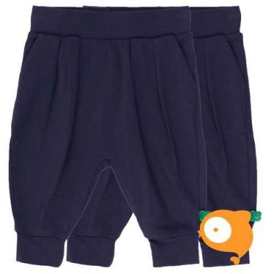 Fred's World - Alfa pants navy