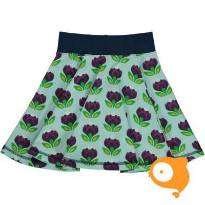 Maxomorra - Skirt spin crocus