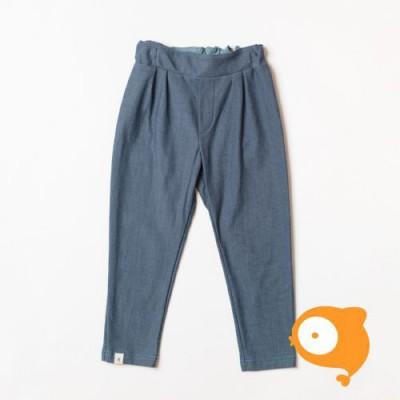 Albababy - Nadia pants
