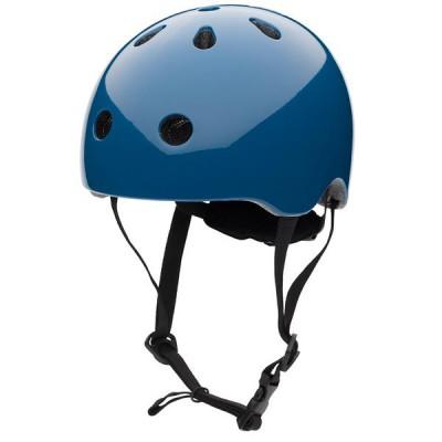 Trybike - CoConut fietshelm Mandan blauw