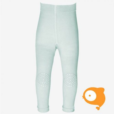 GoBabyGo - Legging mint