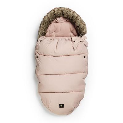 Elodie Details - Universele voetenzak Powder Pink