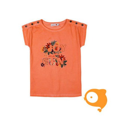 Boboli - T-shirt Joy and Fun