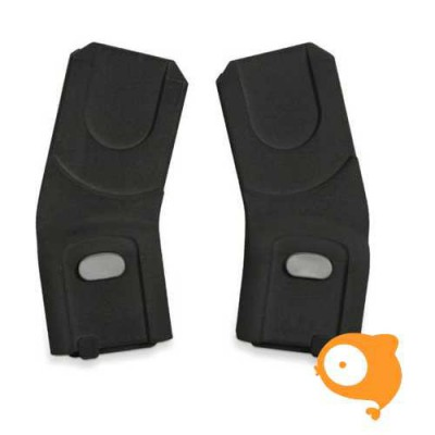 UPPAbaby - Vista Maxi-Cosi Adapters