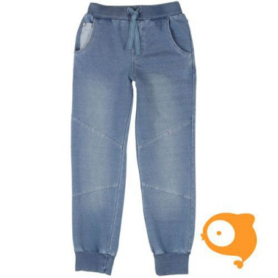Boboli - broek jeanslook