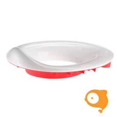 DotBaby - Dot.trainer toilettrainer roze rood