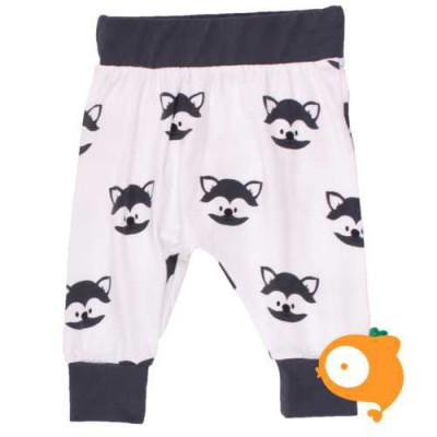 Fred's World - Raccoon funky pants