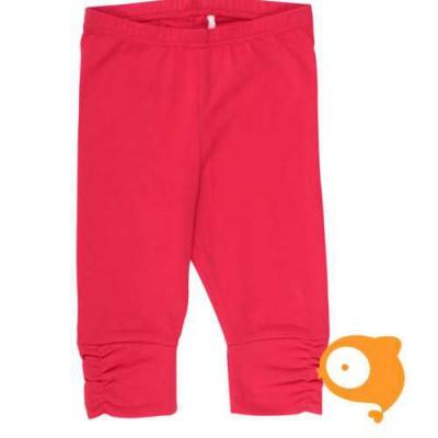 Fred's World - Alfa legging rood 3/4