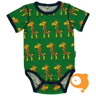 Maxomorra - Body SS Giraffe