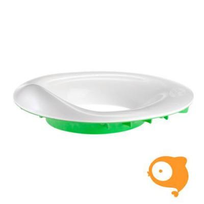 DotBaby - Dot.trainer toilettrainer groen