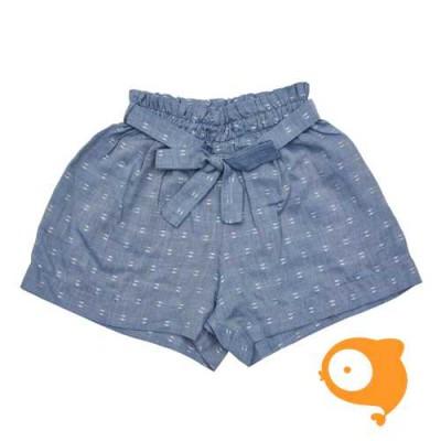 Iglo & Indi - Denim Shorts