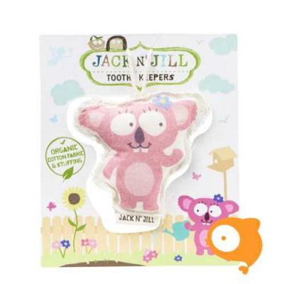 Jack N Jill - Tooth keeper koala