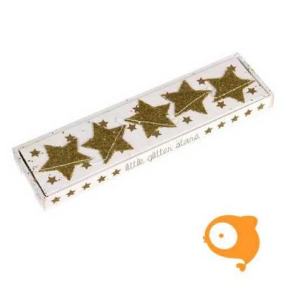 Rexinter - Slinger gouden sterren
