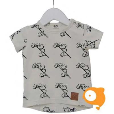Zezuzulla - T-shirt cottons