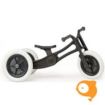 Wishbone - Wishbone bike loopfiets 3-in-1 recycled edition