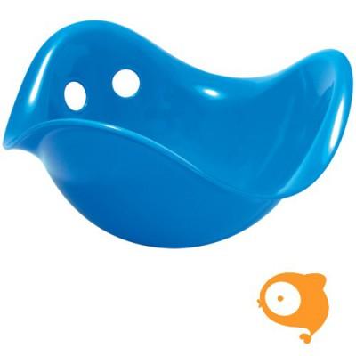 Bilibo - Bilibo blauw