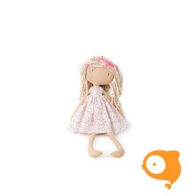 Bonikka -CHI-CHI Dolls 51cm/Kelsey