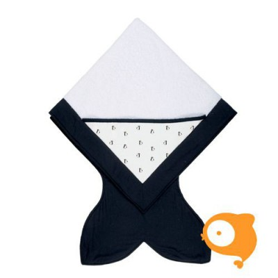 Baby Bites - Badcape pinguïn