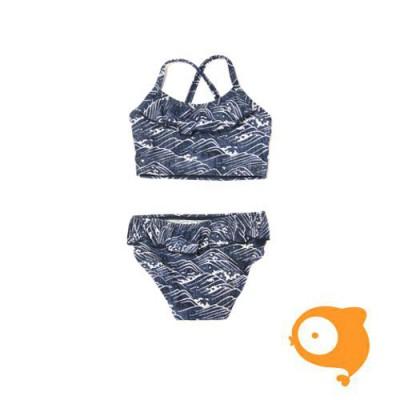 Sproet & Sprout - Bikini Waves