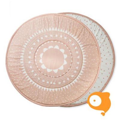 Elodie Details - Speeltapijt powder pink