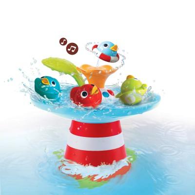 Yookidoo - Musical Duck Race