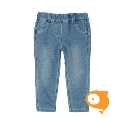 Boboli - Jegging denim
