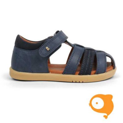 Bobux - I-Walk craft roam navy