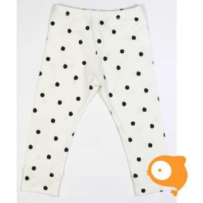 Little black pepper - Legging dots