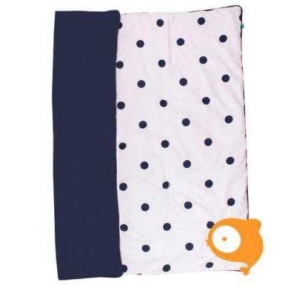 Fred's World - Dot play blanket (speelmat) 100x100cm